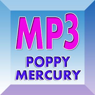 Lagu Poppy Mercury mp3 - náhled