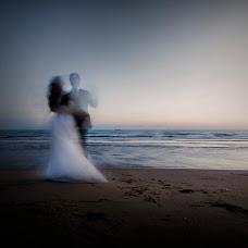 Wedding photographer Marino Ramundi (ramundi). Photo of 11.02.2014