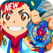 ULTIMATE BEYBLADE BURST Tips