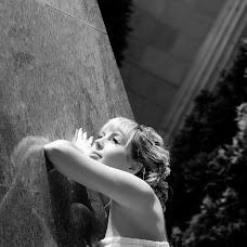 Wedding photographer Bella Panfilova (bellafoto). Photo of 25.06.2016