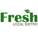 Fresh Local Bistro icon