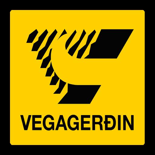 Vegagerdin