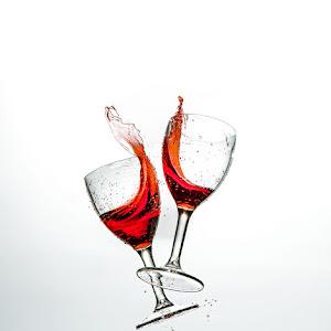 (LR) web Splash glasses-3.jpg