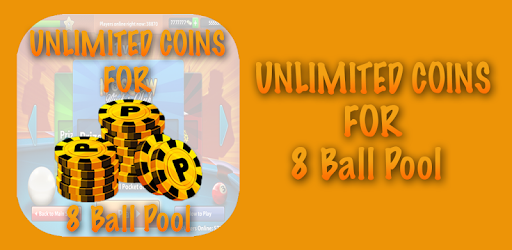 Hack For 8ball Pool Prank! for PC