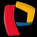 Panamericana Televisión icon