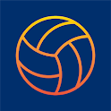 Volleyball Scout icon