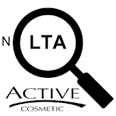 NoLTA - Active Cosmetic
