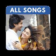 Bepanah Serial Songs (Bepannaah)