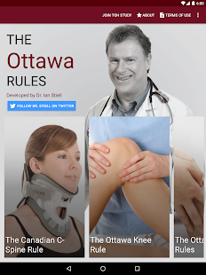 The Ottawa Rules- screenshot thumbnail