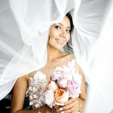Wedding photographer Amanbol Esimkhan (amanbolast). Photo of 07.11.2018