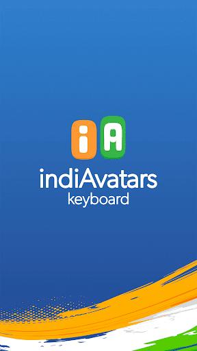 indiAvatars