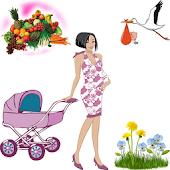 Беременность по неделям 2015