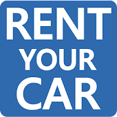 Rent Your Car