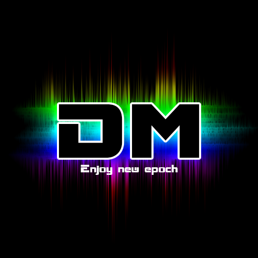 Digital Mobile LTD avatar image
