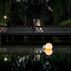 Fotógrafo de bodas Xavi Castells (xavicastells). Foto del 28.10.2016