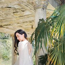 Wedding photographer Marina Sheyanova (MarinaMSH). Photo of 07.06.2018
