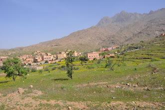 Photo: J07 : Ayerhd