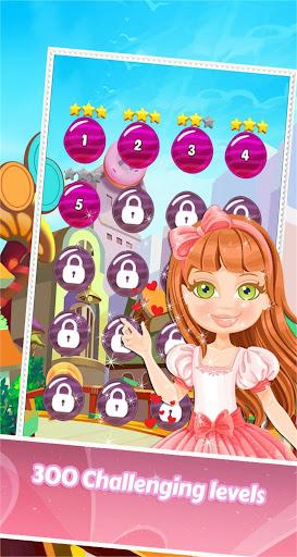 玩免費解謎APP|下載饼干链接3赛之旅飞溅 app不用錢|硬是要APP