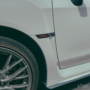 WRX S4 VAGのカスタム事例画像 しげ。さんの2021年09月14日07:57の投稿