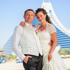 Wedding photographer Ruslan Selivanov (selivanov). Photo of 31.12.2014