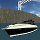 Speed Boat Waterland Android apk