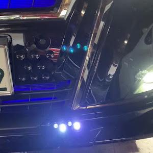 エスクァイア ZRR85Gのカスタム事例画像 だいさんの2021年01月10日11:02の投稿
