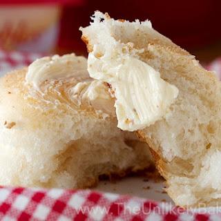Pandesal Recipe (Filipino Bread Rolls) Recipe