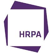 HRPA 2016 AC