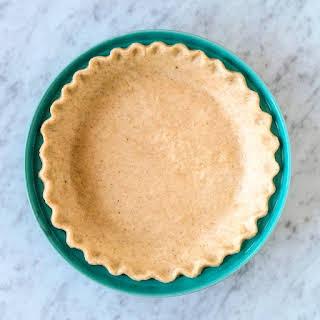Gluten-Free Pie Crust recipe   Epicurious.com.