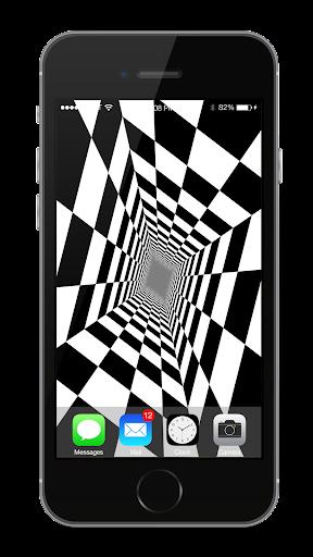 玩免費攝影APP|下載黑色和白色壁紙 app不用錢|硬是要APP