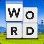 Word Tiles: Relax n Refresh 1.2.7
