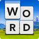 Word Tiles: Relax n Refresh - Androidアプリ