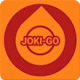 Download JOKI-GO DRIVER For PC Windows and Mac