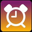 Productivity timer Prodi icon