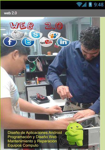Computadoras Veracruz Servicio