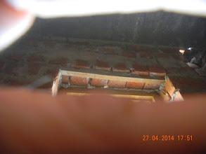 Photo: FF LHS Bathroom, window view