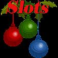 Christmas Casino Slots