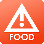 mySymptoms Food Diary & Symptom Tracker Icon