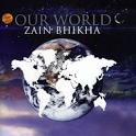 Zain Bhikha - Our World Album icon