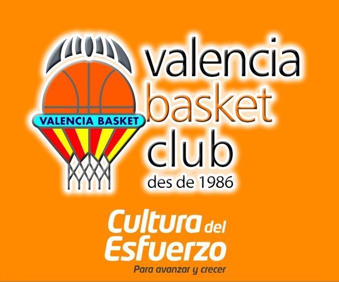 https://www.campamentos.info/images/stories/articulos/valenciabasket/valencia%20basket.jpg