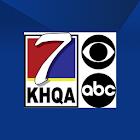 KHQA icon