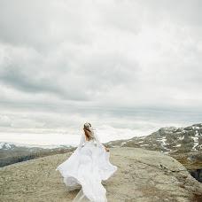 Esküvői fotós Artem Karpukhin (a-karpukhin). Készítés ideje: 25.06.2019