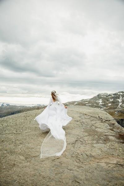 Wedding photographer Artem Karpukhin (a-karpukhin). Photo of 25.06.2019