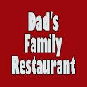 Dad's Family Restaurant icon