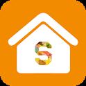 Smart Life icon