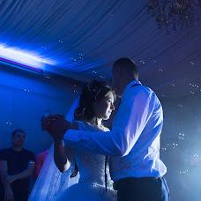 Wedding photographer Igor Petrov (fotopo1). Photo of 13.09.2018