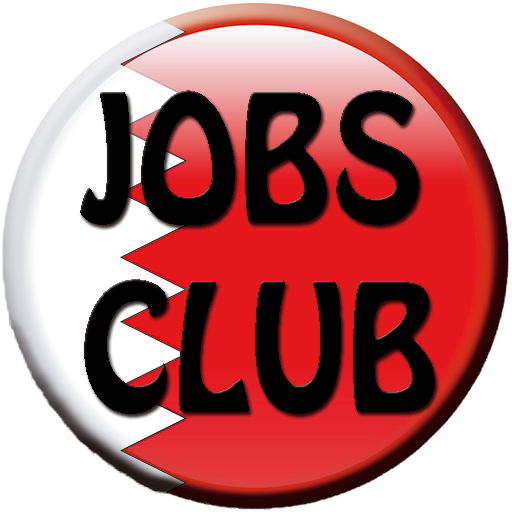 Bahrain Jobs Club
