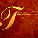 Thanksgiving Day HD Wallpapers Festival