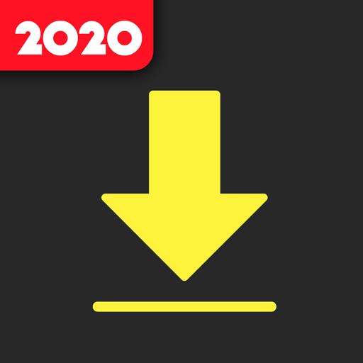 Baixar Video Tube - Video Downloader - Play Tube para Android