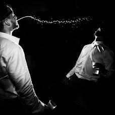 Photographe de mariage Alison Bounce (alisonbounce). Photo du 03.02.2018